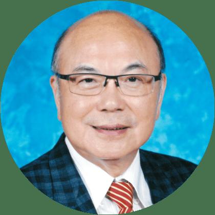 Mr. William Leung